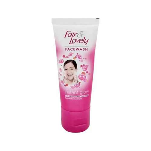 Fair-&-Lovely-Face-Wash-Instant-Glow-50g