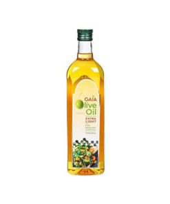 GAIA-Extra-Light-Olive-Oil-1ltr