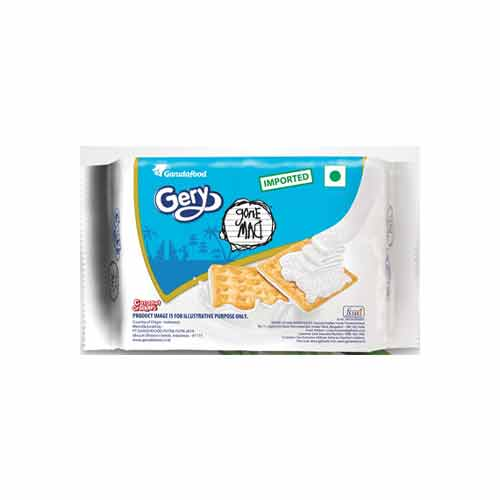 Gery-Gone-Mad-Coconut-Crackers-110g-