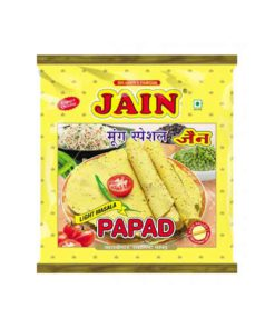 Jain-Moong-Papad-Light-Masala-200g