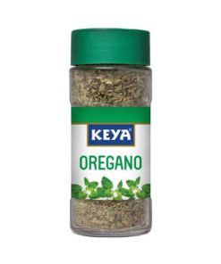 Keya-Oregano-Glass-Jar-9g