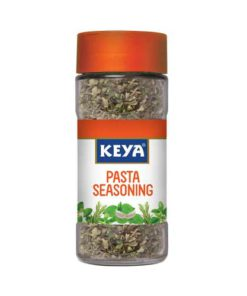Keya-Pasta-Seasoning-45g