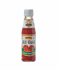Nilons-All-Gold-Tomato-Ketchup-200g