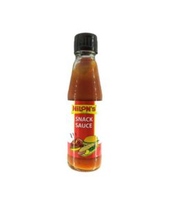 Nilons-Snack-Sauce-180g
