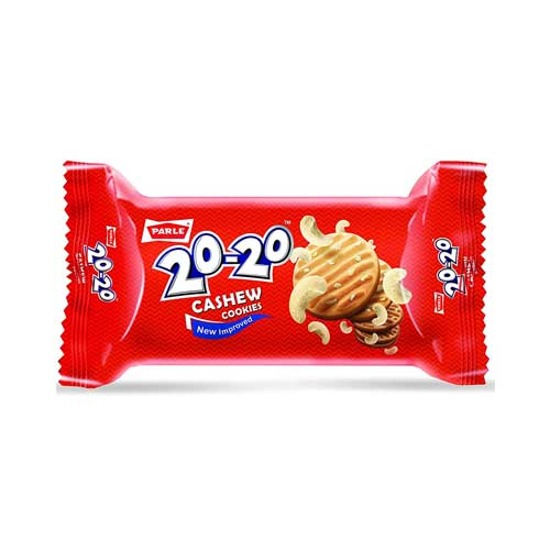 Parle-20-20-Cashew-Butter-Cookie-200g