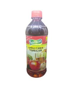 Sarwar-Apple-Cider-Vinegar-500ml