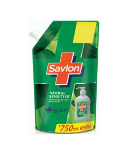 Savlon-Herbal-Sensitive-Handwash-Refill-Pouch-750ml