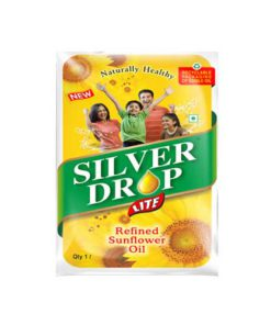 Silver-Drop-Refined-Sunflower-Oil-1kg