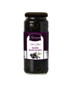 Sirocco-Sliced-Black-Olives-450ml