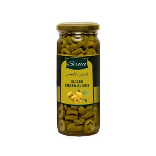 Sirocco-Sliced-Green-Olives-450ml