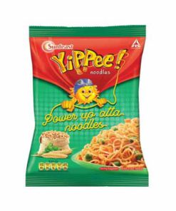 Sunfeast-Yippee-Atta-Noodles70g