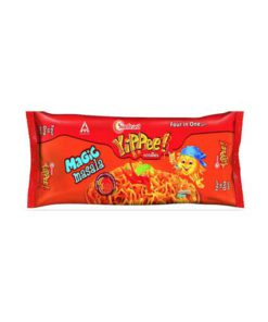 Sunfeast-Yippee-Noodles-Magic-Masala-Four-in-One-Pack-240g