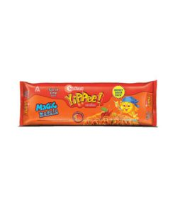 Sunfeast-Yippee-Noodles-Magic-Masala-Six-in-One-Pack-360g