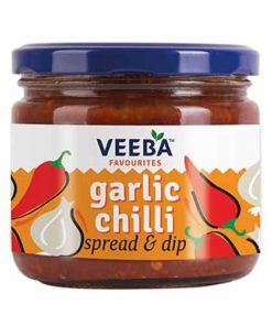 Veeba-Garlic-Chilli-Spread-and-Dip-335g-