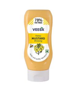 Veeba-Honey-Mustard-Dressing-300gm