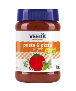 Veeba-Pasta-&-Pizza-Sauce-No-Onion-No-Garlic-310g