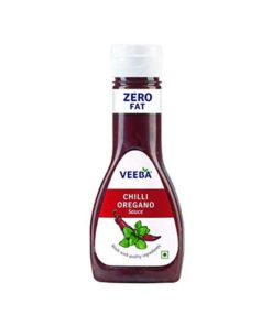 Veeba-Sauces-Chilli-Oregano-Sauce-350g
