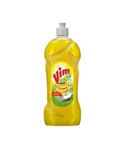 Vim-Dishwash-Gel-750ml