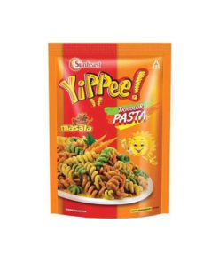 YiPPee-Tricolor-Pasta-Masala-65g-