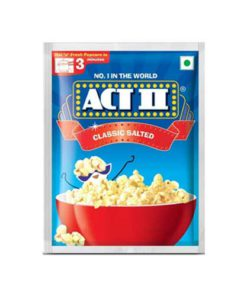 ACT-II-Instant-Classic-Salted-Popcorn-60g