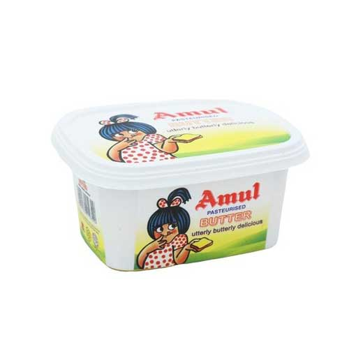 Amul-Butter-Pasteurised-200g