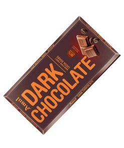 Amul-Dark-Chocolate-150g