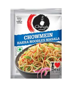 Chings-Secret-Chowmein-Hakka-Masala-20g