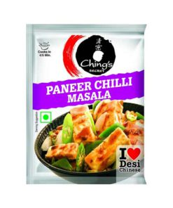 Chings-Secret-Paneer-Chilli-Masala-20g