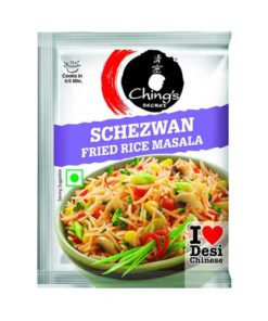 Chings-Secret-Schezwan-Fried-Rice-Masala-20g