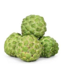 Custard-Apple-Premium-500g