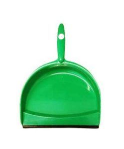 Dustpan-Regular-1Pcs