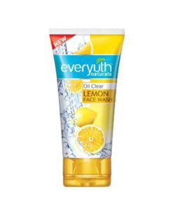 Everyuth-Lemon-Face-Wash-100g