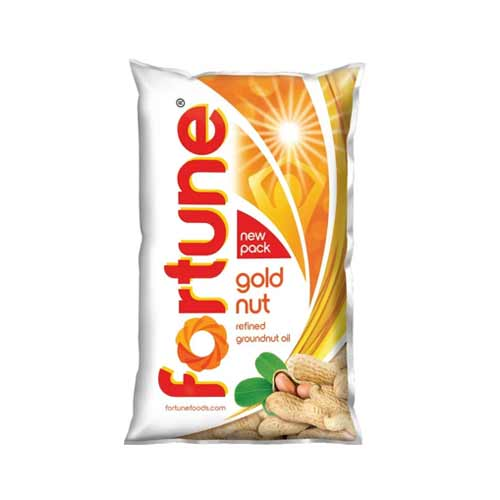 Fortune-Goldnut-Refined-Groundnut-Oil-1L