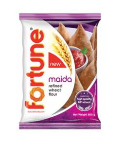 Fortune-Maida-Refined-Wheat-Flour-500g