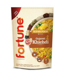 Fortune-Superfood-Gujarati-Khichdi-200g