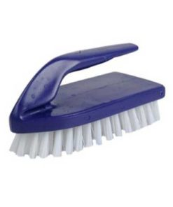 Gala-Chandra-Iron-Scrubbing-Brush-1Pcs