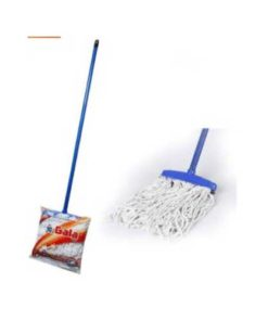 Gala-T-Mop-Floor-Cleaner-Pochha-1Pcs