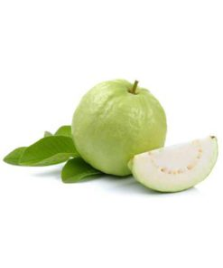 Guava-Amrudh-Imported-1kg