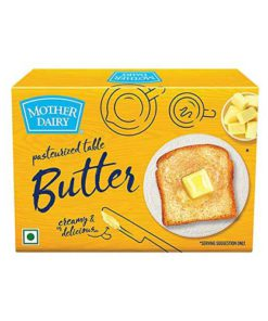 Mother-Dairy-Butter---Pasteurised-100g