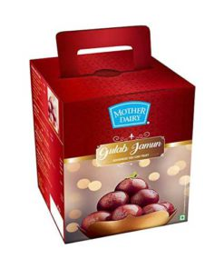 Mother-Dairy-Gulab-jamun-1Kg