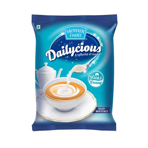 Mother-Dairy-Md-Dairy-Whitener-Pouch-500g