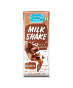 Mother-Dairy-Milk-Shake---Chocolate-200ml-Carton