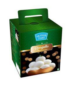 Mother-Dairy-Rasgulla-1000g