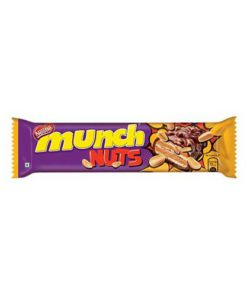 Nestle-Munch-Nuts-Chocolate-Coated-Crunchy-Wafer-Bar-35.2g