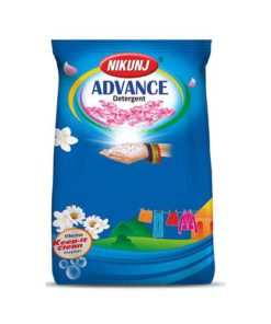 Nikunj-Advance-Detergent-Powder-1.5kg