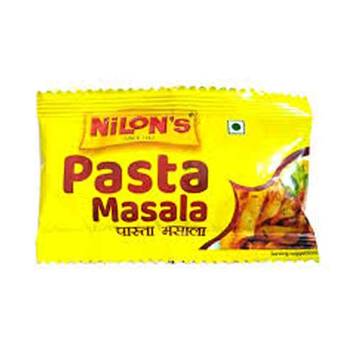 Nilons-Pasta-Masala-8g-Pack-Of-3