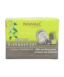 Patanjali-Super-Dishwash-Bar-280g-n