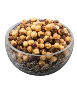 Roasted-Chana-250g