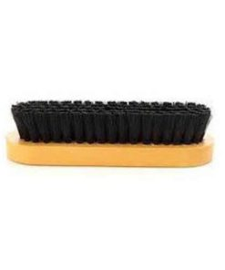 Shoe-Polish-Brush-1-Pcs