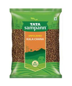 Tata-Sampann-Kala-Chana-Unpolished-500g